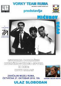 micunov-ugao7